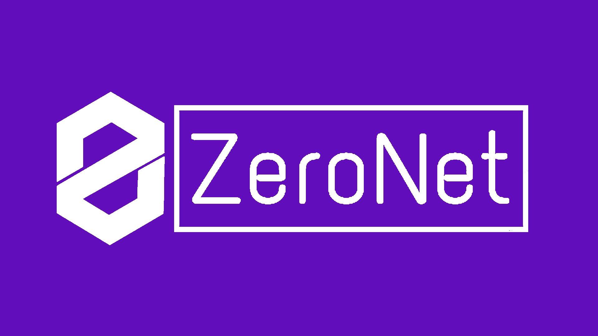zeronet-logo
